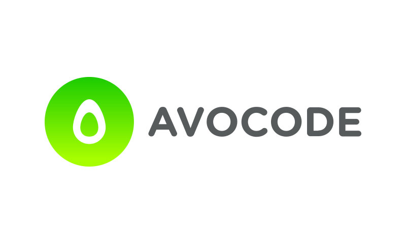 Avocode | the awesome tools | 41studio ruby on rails company